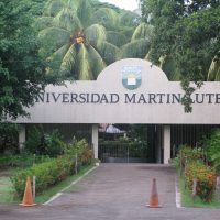 Assemblies University