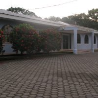 Assemblies Of God Nicaragua 2