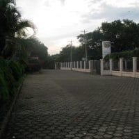 Assemblies Of God Nicaragua 3