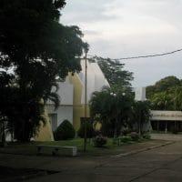 Assemblies Of God Nicaragua