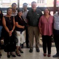 Group From Cc De Loja