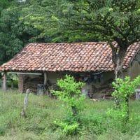 Village House Nicaragua 1